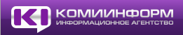 https://komiinform.ru