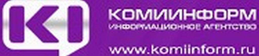 http://www.komiinform.ru/