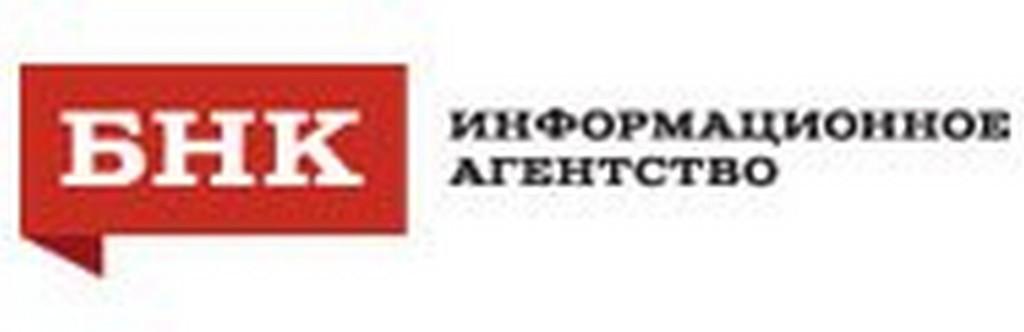 http://www.bnkomi.ru/